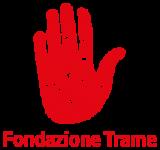 1- Fondazione Trame