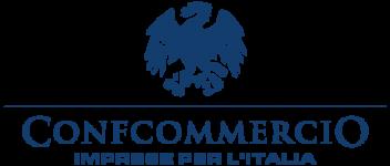 4- Confcommercio