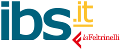 6- IBS e Feltrinelli