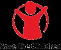 7- Save the Children